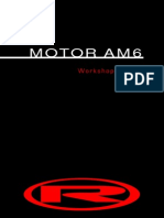 peugeot xr6 manual pdf