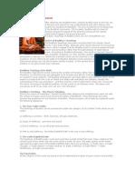 Five Principles of Panchsheel