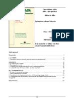04- Curriculum-Crisis, Mitos. de Alba (1)
