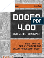 Docfa4 Guida
