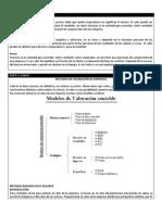 expo - MÉTODOS DE VALORACIÓN DE EMPRESAS