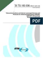 SIP_ISDN_IWF-TS_183036v030401p