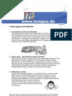 9_tipps_gegen_aufschieberitis.pdf