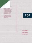 La Decadencia Del Ingenio.pdf
