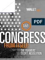 Save America Web