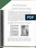 Libro Estructuras - Arq. Polo