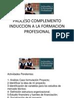 PRESENTACION_INDUCCION