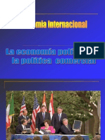Economia Internacional Ng.