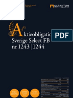 1243-1244_AO Sverige Select FB_FINAL
