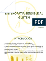 enfermedad celiaca dieto 2012