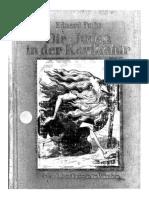 Eduard Fuchs - Die Juden in Der Karikatur (1921)