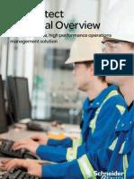 Vijeo Citect Technical Overview
