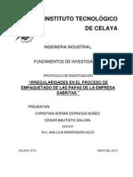 Protocolo Por Bina (1)