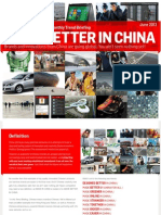 trendwatching-comsmadebetterinchina2012-06