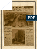 Documento Polvorin