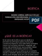 biotica-120312114117-phpapp01