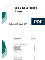 Cog No s Developers Handbook Rs 01