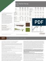 JPM Weekly Mkt Recap 6-4-12