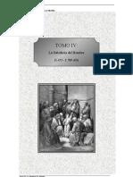5-Tomo IV (1453-1789)