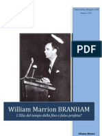 William Marrion Branham