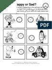 2012_06-03_Trinity_B  RCL Children's activity sheets