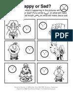 2012_07-01_CAS_proper_8B  RCL Children's activity sheets