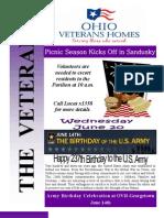 OVH Newsletter June2012