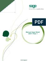 SageRetail-ManualFase1_2011
