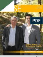 EEWeb Pulse - Issue 49, 2012