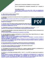 Preguntas Comite Prejubilaciones.23!05!2012