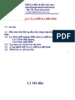 1. Vat Lieu Ban Dan Nano-i (9-2008)