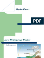 Hydro Power Plant.ppt