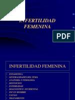 acupuntura infertilidad