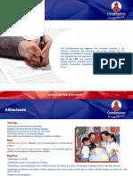 afiliaciones_2011