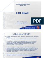 04-shellscripting