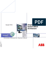 T315-02 System Architecture - RevB