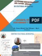 Jipijapa Su Historia, Costumbres y Tradicones