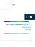 Travel Port Smart Point User Guide