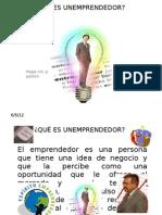 emprendedor-100927210112-phpapp01