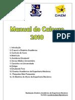 Manual do Calouro_versão_final