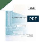 Informe_Inflación_Mayo_2011