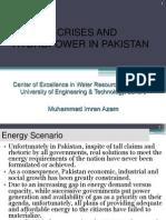 energycrisesinpakistan-120329093612-phpapp01