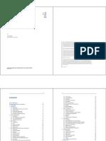 Small Earth Dam Design Manual