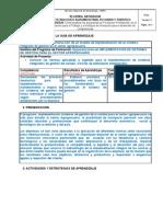 GUIA APRENDIZAJE especialización LUIS MARCILLO-02