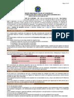 Edital-060-2012-ProfTemp3UFT