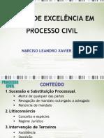 03 Processo Civil Litisconsrcio Assistncia Interveno de Terceiros 2 1231932189442739 1