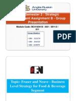 Microsoft PowerPoint - SM AssignB Presentation Draft v5 2010521