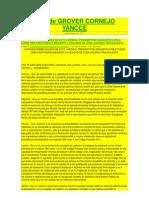 Blog de Grover Cornejo Yancc1