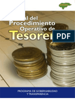 Manual de Tesoreria 01