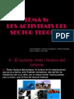 Tema8Socials.